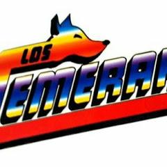 CLUB POR SIEMPRE LOBOS DE LOS TEMERARIOS