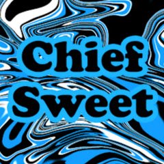 Chief Sweet