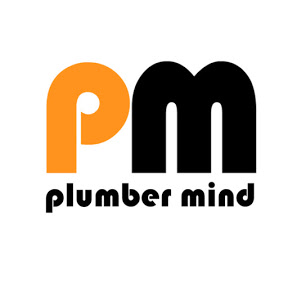 PLUMBER MIND