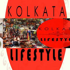 Kolkata Lifestyle