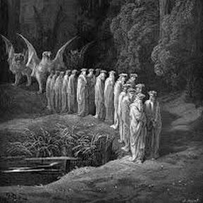 vaciemos el purgatorio