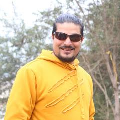 Singer Raju Adhikari official