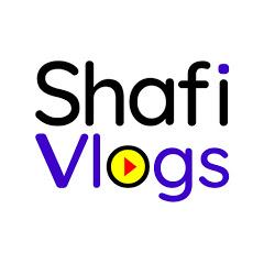 SHAFI VLOGS