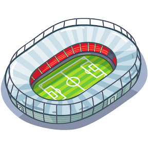 CFTV Stadiums
