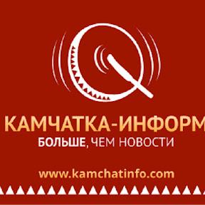 kamchat100