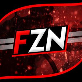FZN FPS