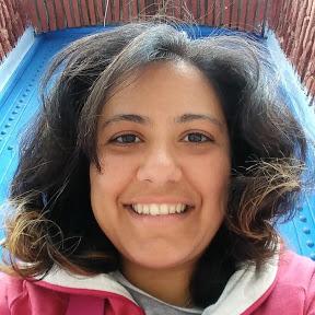 Hania El Ayoubi
