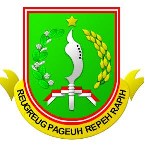 Pemerintah Kota Sukabumi