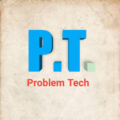 Problem Tech