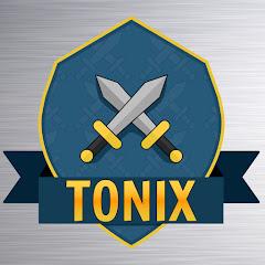 Tonix RS