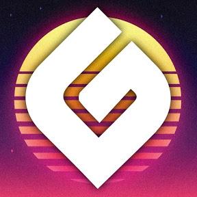 GalaxyMusic
