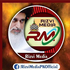 Rizvi Media Official