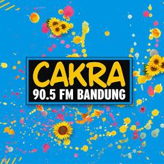 CAKRA905FM