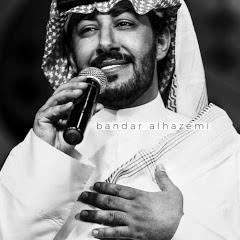 عبدالعزيز العليوي | a_alolaiwi