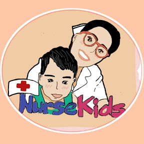 Nurse Kids