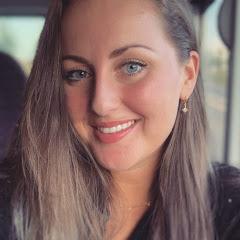 Charlotte Blitzblum