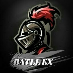 Batll EX