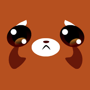 Sad Panda Studios