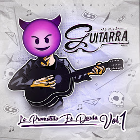 El de la guitarra - Topic