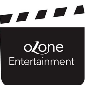 Ozone Entertainment