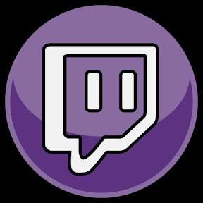 Twitch Clips