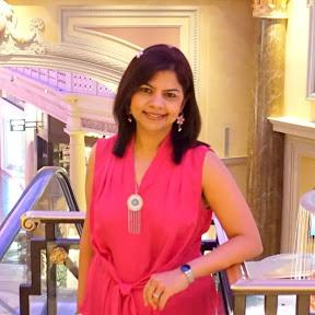 Mamatha Mitr