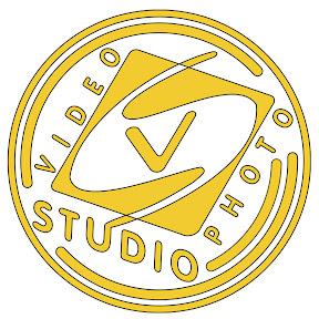 SV Studio