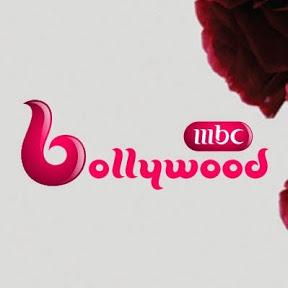 MBC BOLLYWOOD