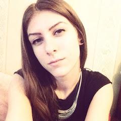 Nathaly Romina