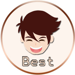 BEST HA