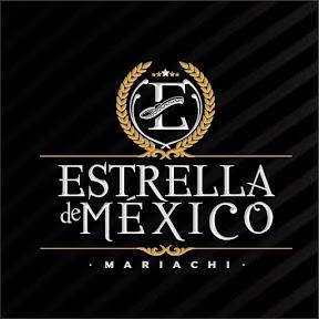 Mariachi Estrella De México