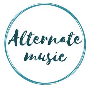 Alternate Music