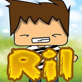 RilPlay
