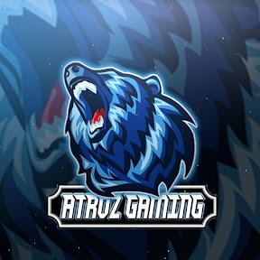 Atroz Gaming