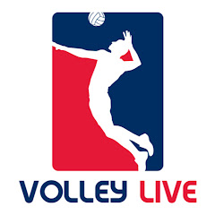 volley live