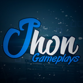 Jhon Gameplays