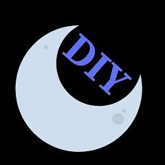 DIY Astronomy