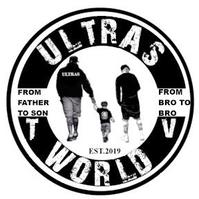 Ultras World TV
