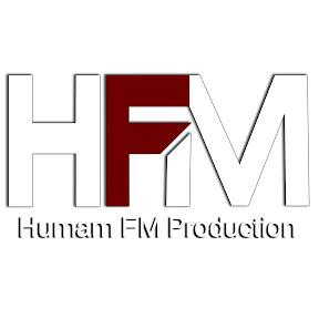 HFM.Productions - همام اف ام