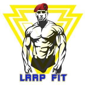 LRRP Fit