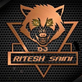 DJ Ritesh AND DJ Gajendra
