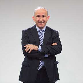 Prof. Dr. Ahmet Şimşirgil