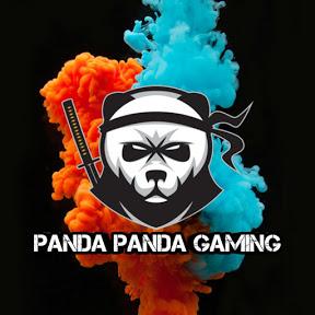 Panda Panda Gaming