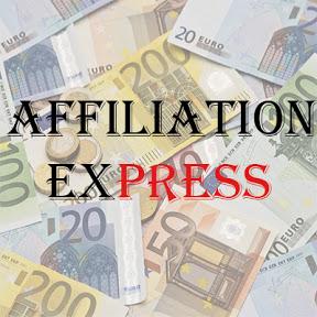 Affiliation Express