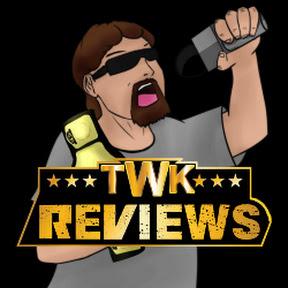 TWK Reviews