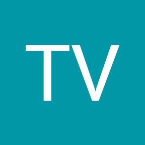 TV The Daily Gosple