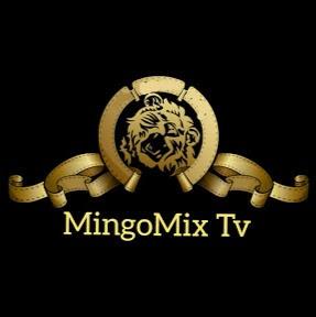 MingoMix
