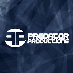 Predator Productions