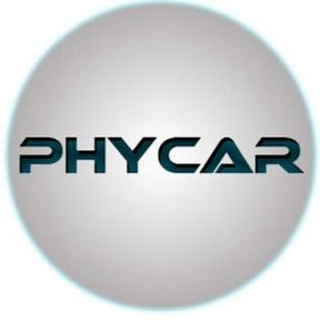 Phycar Dota2 TV