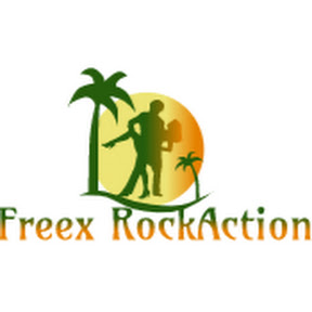 Freex RockAction